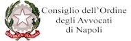 Consiglio dell'Ordine degli Avvocati di Napoli
