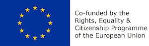 European Union Justice Program